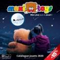 catalogue maxi toys du moment jusqu039au 29...