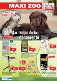 image maxi zoo du moment jusqu039au 11 mai -...