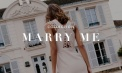 image minelli du moment - collection marry...