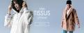 catalogue mondial tissus du moment - tissus d039hiver