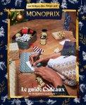 catalogue monoprix du 2020-11-13...