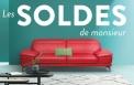 catalogue monsieur meuble du moment - les soldes de...