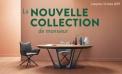 image monsieur meuble du mois jusqu039au 31 mars -...