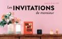 image monsieur meuble du mois jusqu039au 25 juin -...