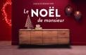 image monsieur meuble du mois jusqu039au 31 decembre...