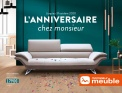 catalogue monsieur meuble du moment jusqu039au 31...