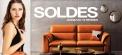 catalogue monsieur meuble prolongations jusqu039au 2...