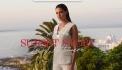 catalogue morgan du 2020-07-03...