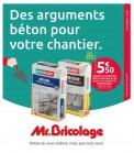 catalogue mr bricolage du 2019-06-26...