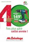 catalogue mr bricolage du 2020-12-02...