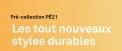 catalogue napapijri du moment - pre-collection...