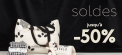catalogue natalys du moment - soldes jusqu039a...