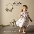 catalogue natalys du moment - collection...