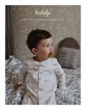 catalogue natalys du moment - magazine complice...