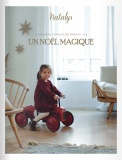 image natalys du moment - magazine complice...