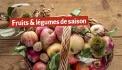 image naturalia du moment - fruits amp legumes...