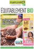 catalogue natureo du 2019-05-06...