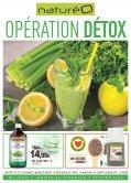 image natureo operation detox