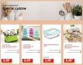 catalogue norma du 2020-07-01...