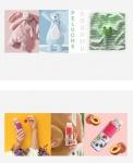 catalogue noz courrieres du 2019-09-16...