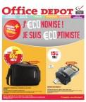 image office depot du moment jusqu039au 2 avril -...
