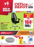 image office depot du mois jusqu039au 28 avril -...