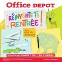 image office depot du moment jusqu039au 16 aout -...
