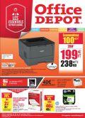 catalogue office depot du mois jusqu039au 31 octobre...