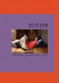 image olivier desforges de la saison - collection...