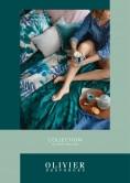 catalogue olivier desforges du 2020-10-02...