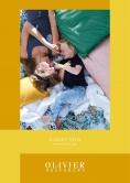 catalogue olivier desforges du 2021-02-10...