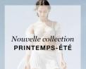 catalogue orcanta du moment - nouvelle...