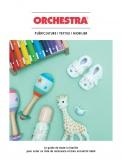 catalogue orchestra du moment - guide puericulture...