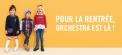 catalogue orchestra courrieres du 2019-08-26...