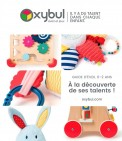 catalogue oxybul du 2019-01-30...