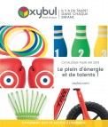 catalogue oxybul du 2019-03-08...