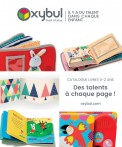 catalogue oxybul du 2019-05-07...