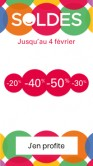 image oxybul soldes d039hiver 2020