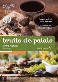 catalogue palais des thes du 2020-05-15...