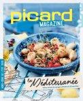 catalogue picard toulon valette 83130 du 2019-07-01...