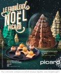 catalogue picard du 2019-12-09...