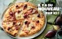 catalogue picard montigny du 2020-09-14...
