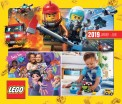 image picwic du moment - catalogue lego...