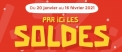 catalogue picwictoys du 2021-01-20...