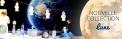 image pylones du moment - collection lune