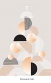 image repetto du moment - boutique de noel