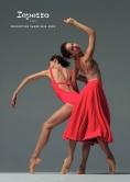 image repetto du moment - catalogue danse...