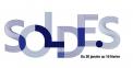 catalogue roche bobois du 2021-01-20...