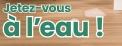 image saint maclou du mois jusqu039au 30 mars -...