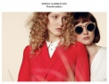 image sinequanone du moment - lookbook printemps...